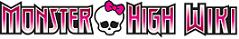 Monster High Szkoła Upiorów Wiki