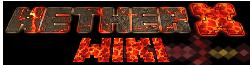 NetherX Wiki