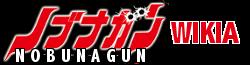 Nobunagun Wiki