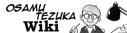 Osamu Tezuka Wiki