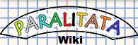 Paralitata Wiki