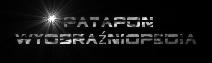 Patapon - Wyobraźniopedia