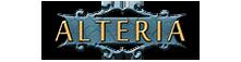 Alteria Wiki