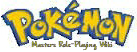 Pokemon Masters Roleplaying Wiki