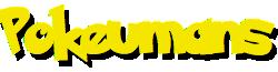 Pokeumans Wiki