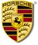Porsche Wiki