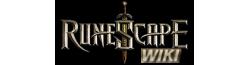 RuneScape Wiki