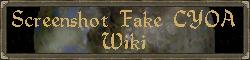 Screenshot Fake CYOA Wiki
