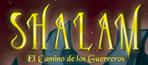 Wiki Shalam: El Camino de los Guerreros