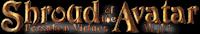 Shroud of the Avatar Wiki