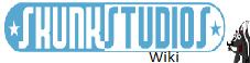 Skunk Studios Wiki