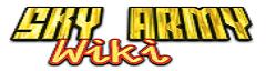 Sky Army Wiki