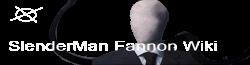 Wiki SlenderMan Fannon