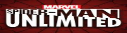 Spider-Man Unlimited Wiki