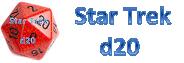 Star Trek D20 Wiki