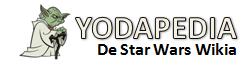 Yodapedia