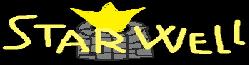 StarWell Wiki