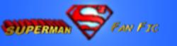 Superman Fan Fiction Wiki