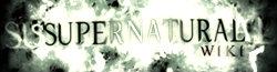 スーパーナチュラル Wiki