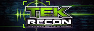 Tek Recon: Advanced Battle Systems Wiki