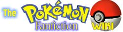 The Pokemon Fanfiction Wiki