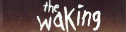The Waking Wiki