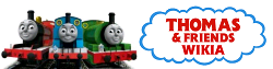 Thomas the Tank Engine and Friends YouTube Series Wiki