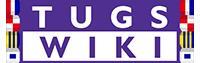 Tugs Wiki