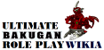 [[File:Ultimate Bakugan Role Play Wikia Logo|210px