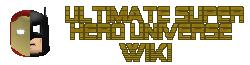 Ultimate Superhero Universe Wiki