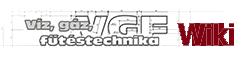 Vgf Wiki