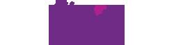 Wiki Violetta