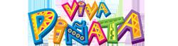 Viva Pinata T.I.P. Wiki