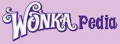 Wonkapedia Wiki