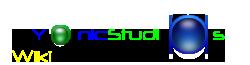 Yonicstudios 3.0 Wiki