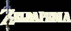 Zeldapedia