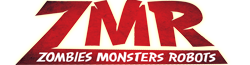 Zombies Monsters Robots Wiki