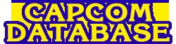 Capcom Database