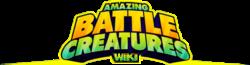 AmazingBattleCreatures Wiki