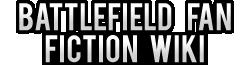 Battlefield Fan Fiction Wiki