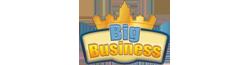 Big Business Wiki