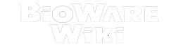 Bioware Wiki