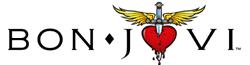 Wiki Bon Jovi