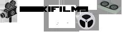 Brickfilming Wiki