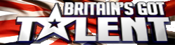 Britain's Got Talent Wiki