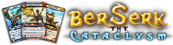 Berserk: The Cataclysm Wiki