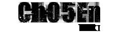 Ch05en Wiki