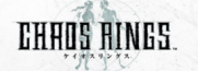 Chaos Rings Wiki