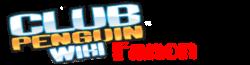 Club Penguin Fanon Wiki