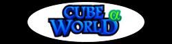 Cube World Wiki